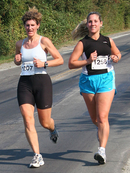 2005 Land's End Half Marathon by Marc Trottier - IMG_2476.jpg
