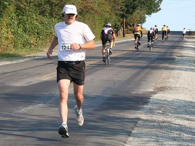 2005 Land's End Half Marathon by Marc Trottier - IMG_2391.jpg