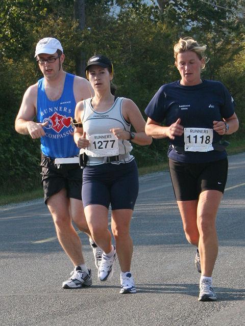 2005 Land's End Half Marathon by Marc Trottier - IMG_2365.jpg