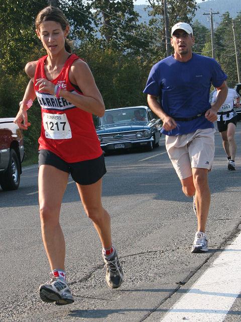 2005 Land's End Half Marathon by Marc Trottier - IMG_2325.jpg