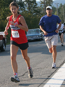 2005 Land's End Half Marathon by Marc Trottier - IMG_2325.jpg