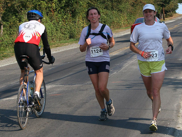2005 Land's End Half Marathon by Marc Trottier - IMG_2495.jpg