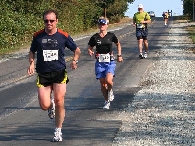 2005 Land's End Half Marathon by Marc Trottier - IMG_2436.jpg