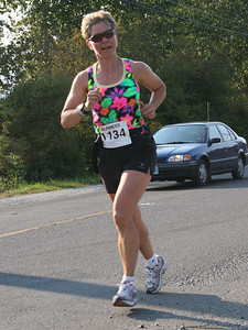 2005 Land's End Half Marathon by Marc Trottier - IMG_2352.jpg