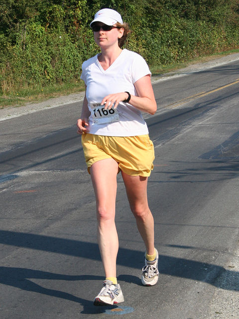 2005 Land's End Half Marathon by Marc Trottier - IMG_2501.jpg