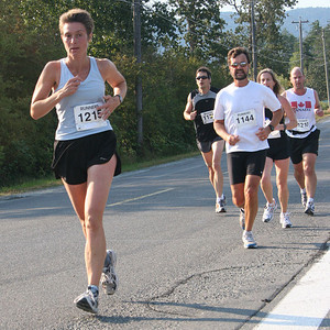2005 Land's End Half Marathon by Marc Trottier - IMG_2345.jpg