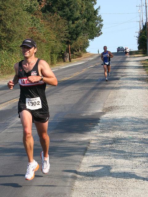 2005 Land's End Half Marathon by Marc Trottier - IMG_2417.jpg