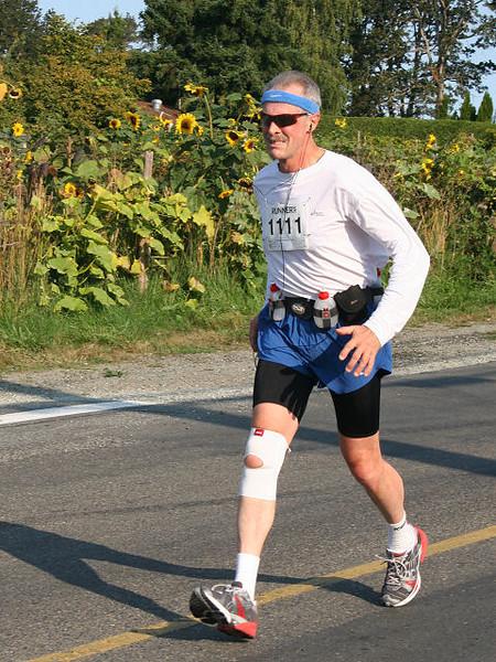2005 Land's End Half Marathon by Marc Trottier - IMG_2390.jpg