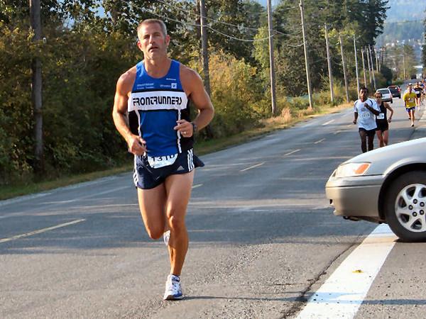 2005 Land's End Half Marathon by Marc Trottier - IMG_2302.jpg