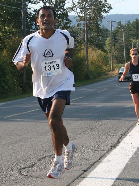 2005 Land's End Half Marathon by Marc Trottier - IMG_2303.jpg