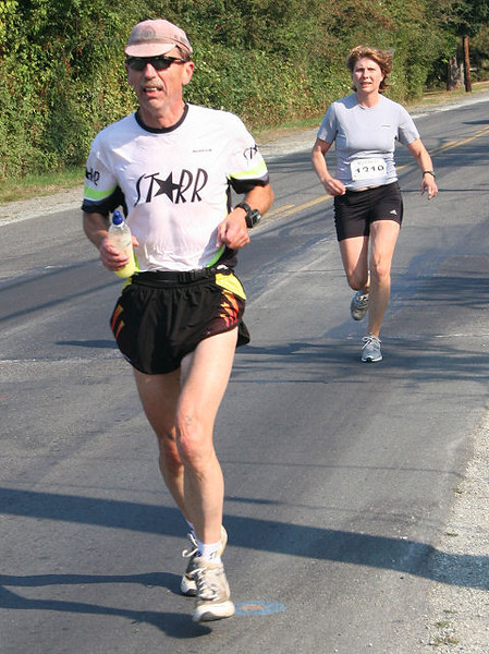 2005 Land's End Half Marathon by Marc Trottier - IMG_2470.jpg