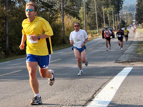 2005 Land's End Half Marathon by Marc Trottier - IMG_2305.jpg