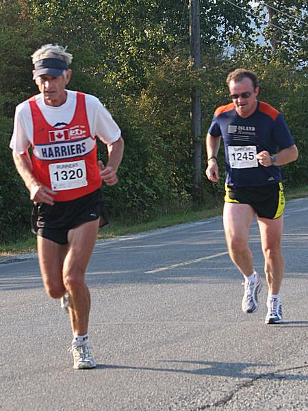 2005 Land's End Half Marathon by Marc Trottier - IMG_2306.jpg