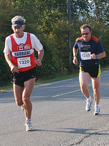 2005 Land's End Half Marathon by Marc Trottier - IMG_2306.jpg