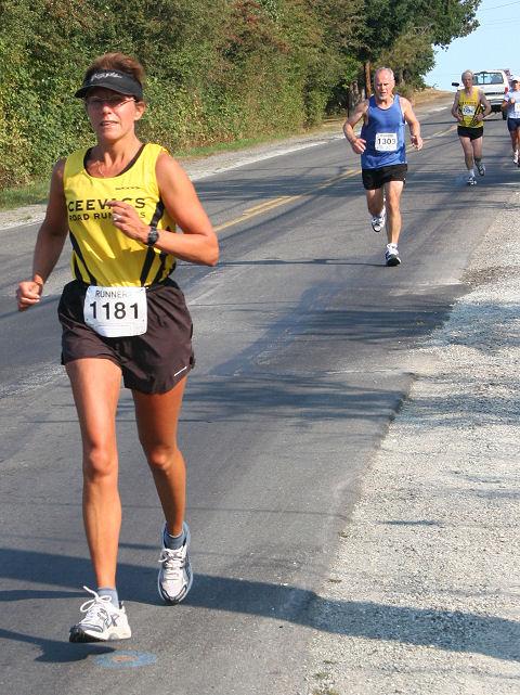 2005 Land's End Half Marathon by Marc Trottier - IMG_2472.jpg