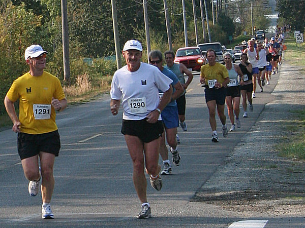 2005 Land's End Half Marathon by Marc Trottier - IMG_2319.jpg