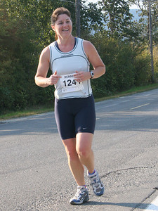 2005 Land's End Half Marathon by Marc Trottier - IMG_2372.jpg