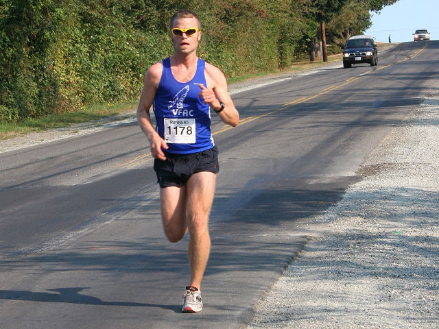 2005 Land's End Half Marathon by Marc Trottier - IMG_2408.jpg