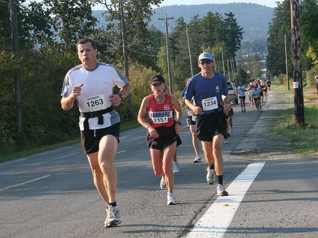 2005 Land's End Half Marathon by Marc Trottier - IMG_2326.jpg