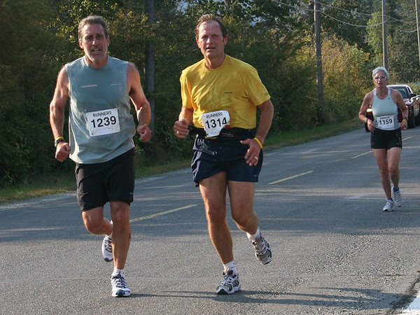2005 Land's End Half Marathon by Marc Trottier - IMG_2321.jpg