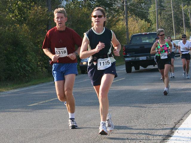 2005 Land's End Half Marathon by Marc Trottier - IMG_2351.jpg