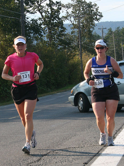 2005 Land's End Half Marathon by Marc Trottier - IMG_2380.jpg