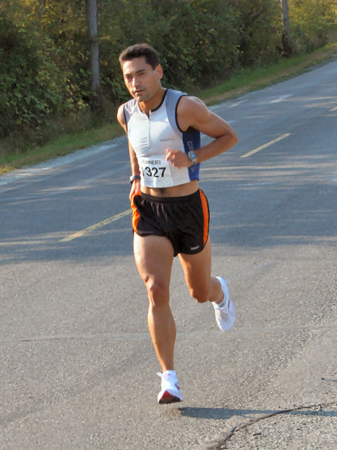 2005 Land's End Half Marathon by Marc Trottier - IMG_2293.jpg