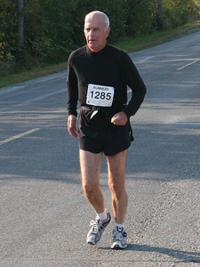 2005 Land's End Half Marathon by Marc Trottier - IMG_2388.jpg