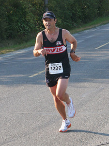 2005 Land's End Half Marathon by Marc Trottier - IMG_2301.jpg