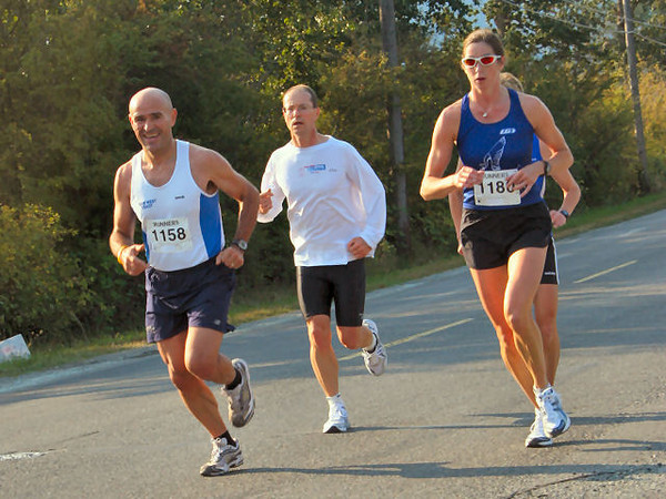 2005 Land's End Half Marathon by Marc Trottier - IMG_2314.jpg