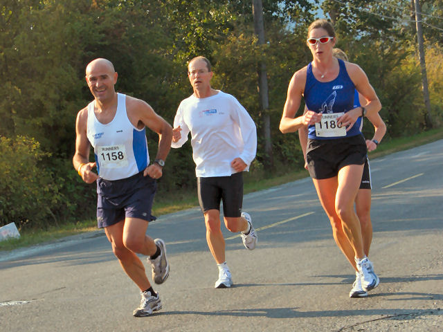 2005 Land's End Half Marathon by Marc Trottier - IMG_2314.jpg