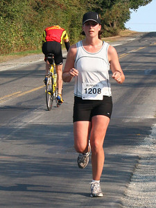 2005 Land's End Half Marathon by Marc Trottier - IMG_2395.jpg