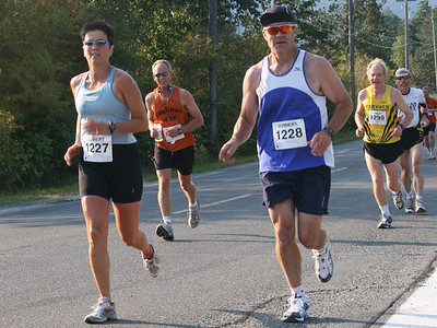 2005 Land's End Half Marathon by Marc Trottier - IMG_2335.jpg