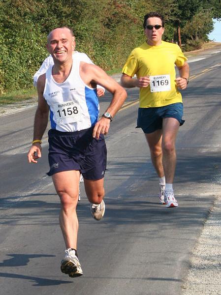 2005 Land's End Half Marathon by Marc Trottier - IMG_2429.jpg
