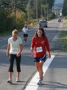 2005 Land's End Half Marathon by Marc Trottier - IMG_2383.jpg