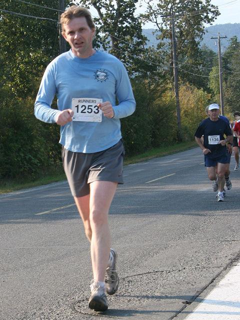 2005 Land's End Half Marathon by Marc Trottier - IMG_2347.jpg