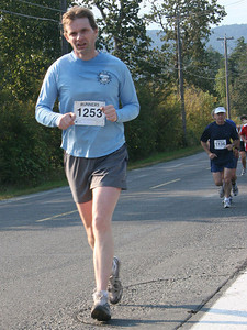 2005 Land's End Half Marathon by Marc Trottier - IMG_2347.jpg