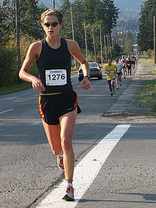 2005 Land's End Half Marathon by Marc Trottier - IMG_2304.jpg