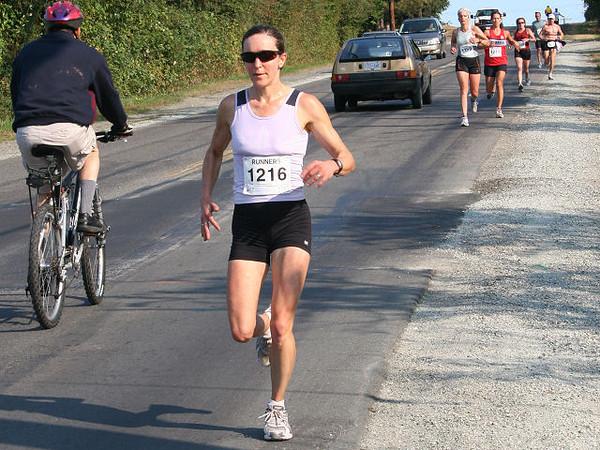 2005 Land's End Half Marathon by Marc Trottier - IMG_2447.jpg