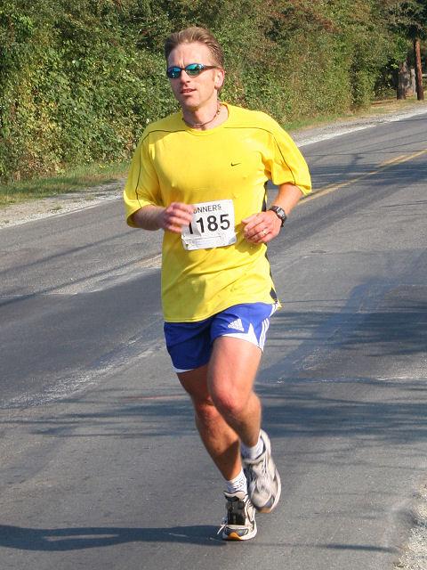 2005 Land's End Half Marathon by Marc Trottier - IMG_2428.jpg