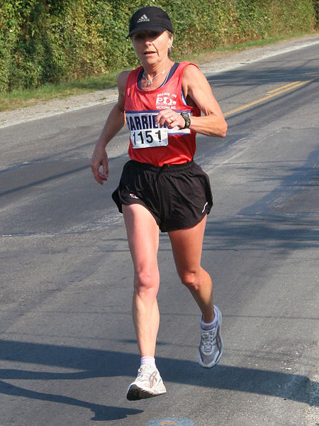 2005 Land's End Half Marathon by Marc Trottier - IMG_2453.jpg