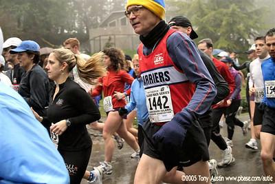 2005 Mill Bay 10K - Tony Austin - MillBay10K2005TonyAustin05.jpg