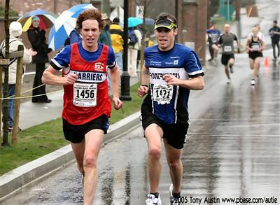2005 Mill Bay 10K - Tony Austin - MillBay10K2005TonyAustin26.jpg