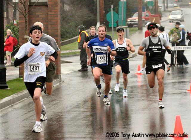2005 Mill Bay 10K - Tony Austin - MillBay10K2005TonyAustin35.jpg