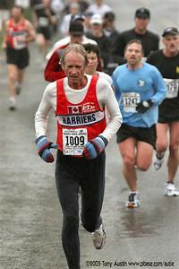 2005 Mill Bay 10K - Tony Austin - MillBay10K2005TonyAustin39.jpg
