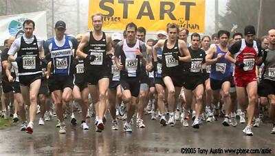 2005 Mill Bay 10K - Tony Austin - MillBay10K2005TonyAustin15.jpg