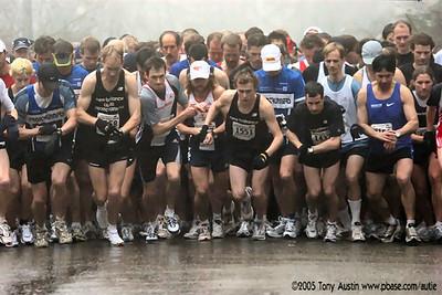 2005 Mill Bay 10K - Tony Austin - MillBay10K2005TonyAustin14.jpg