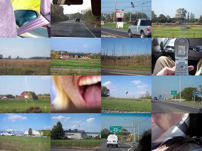 Dan's I-90 Photos