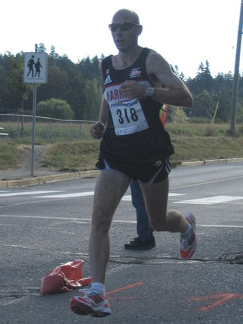 2005 Run Cowichan 10K - img0187.jpg