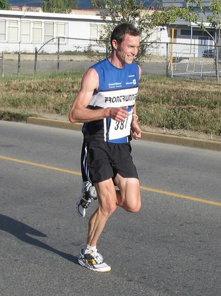 2005 Run Cowichan 10K - img0085.jpg